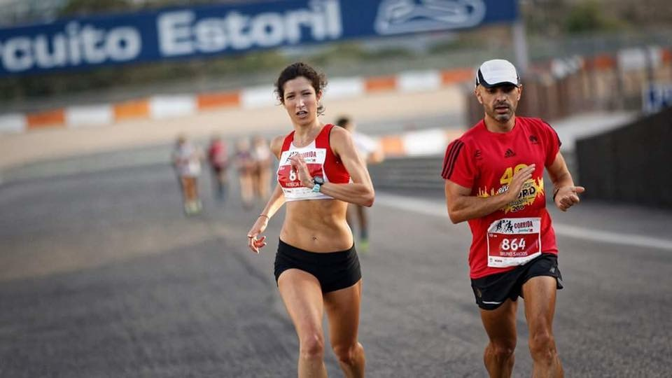 corrida jumbo estoril