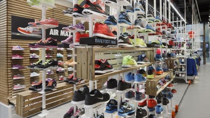 loja sapatilhas