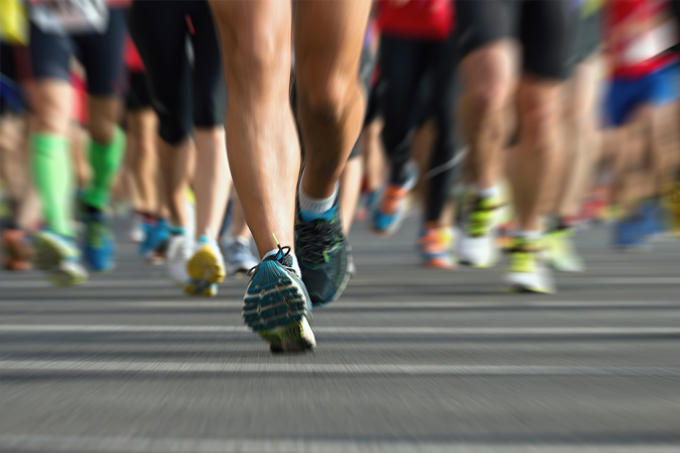 88c6fee0a54 8 importantes dicas para quem vai correr uma Maratona
